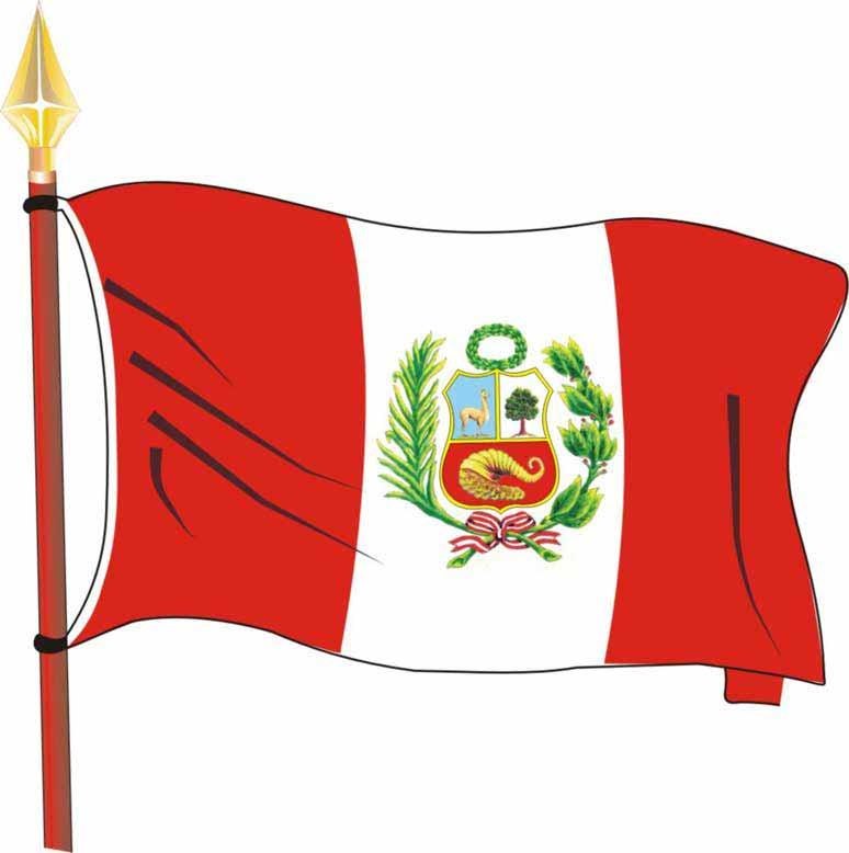 la-bandera-del-peru-19