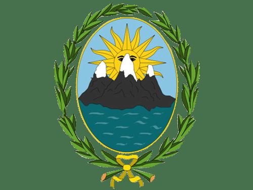 la-bandera-del-peru-20