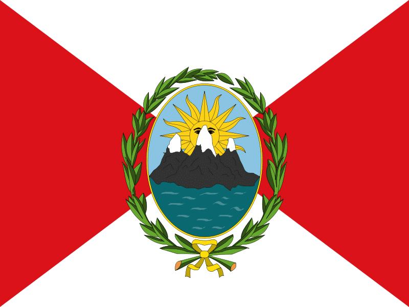 la-bandera-del-peru-2