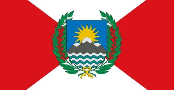 la-bandera-del-peru-3