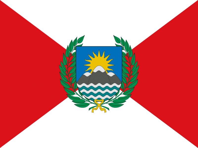la-bandera-del-peru-4