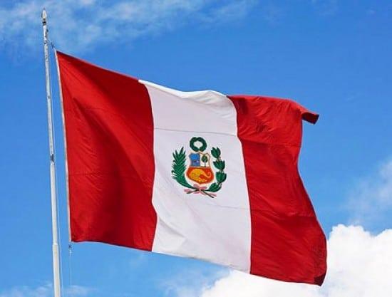 la-bandera-del-peru-5