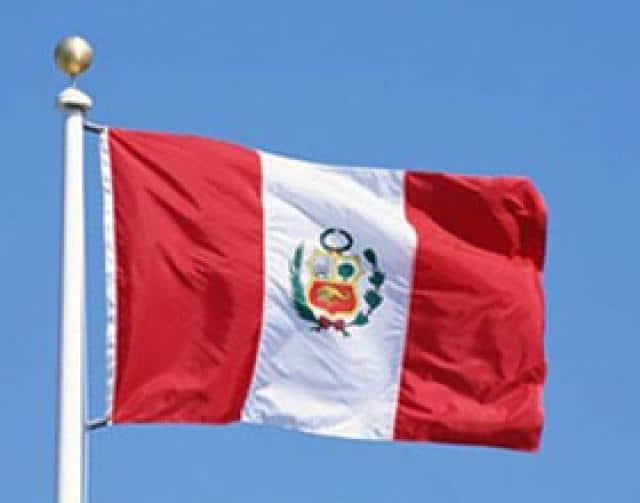 la-bandera-del-peru-6
