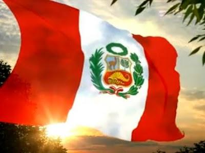 la-bandera-del-peru-7