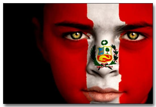la-bandera-del-peru-8