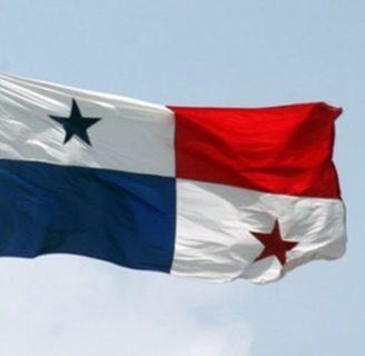 Bandera de Panamá: historia, significado, juramento, y mucho más