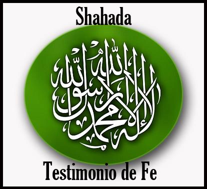 Bandera yihadista