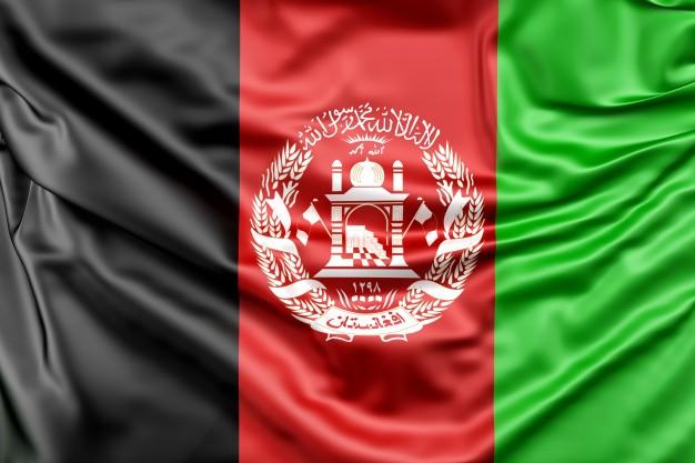 ver-Bandera de Afganistan-1