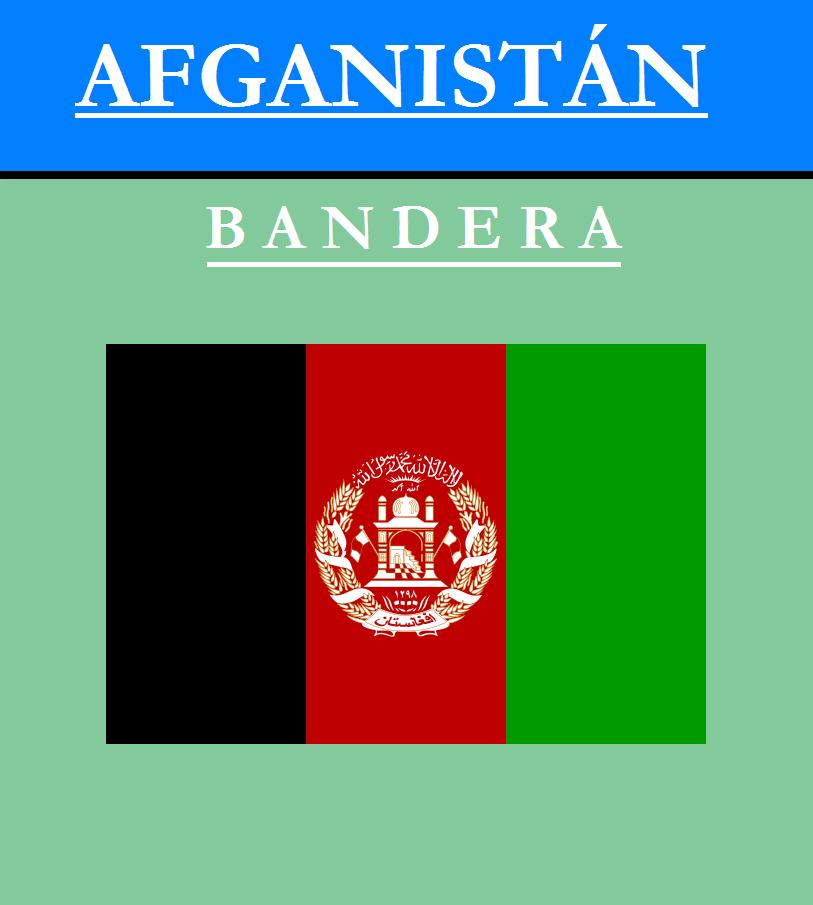 ver-Bandera de Afganistan-2