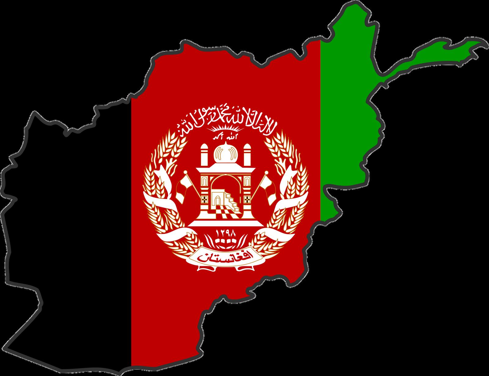 ver-Bandera de Afganistan-3