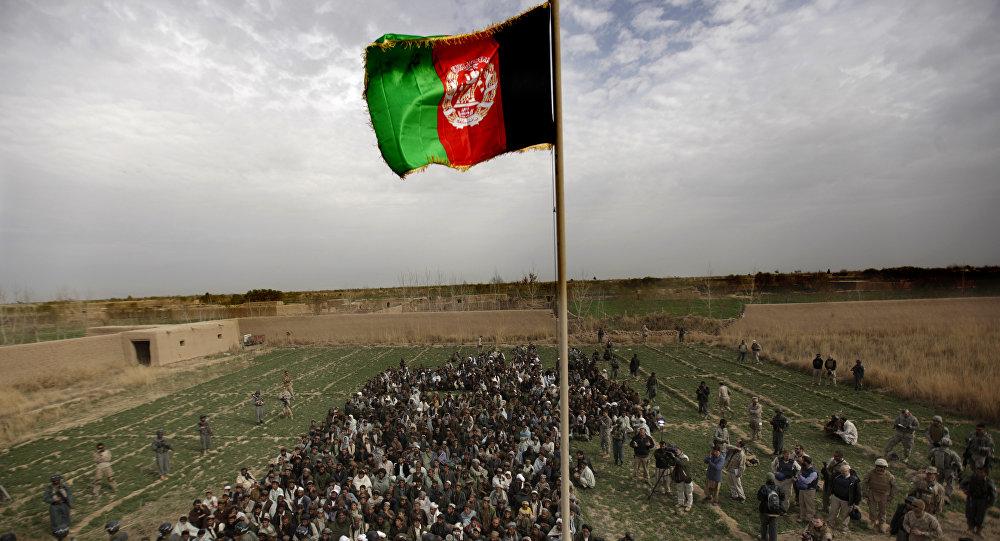 ver-Bandera de Afganistan-4