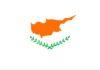 Bandera de Chipre lo que aún no conoce de este estandarte