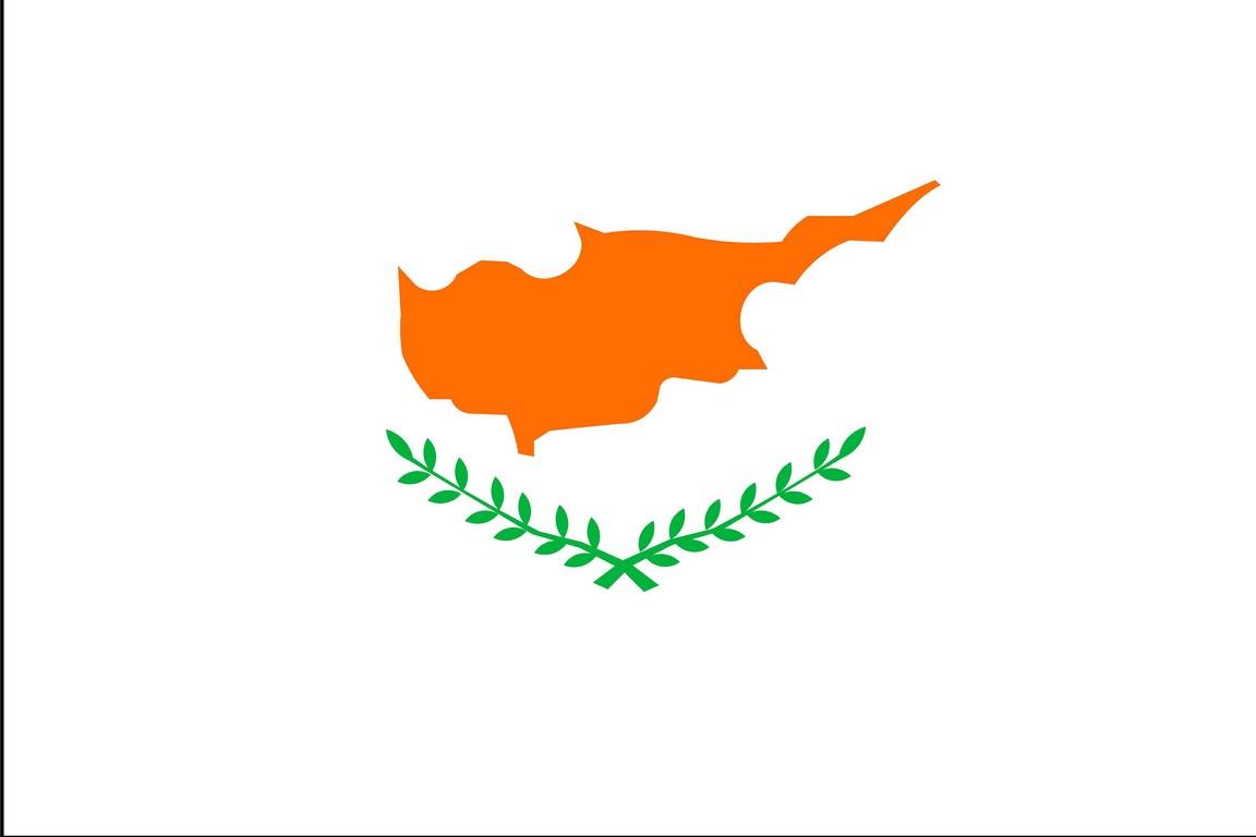 ver-Bandera de Chipre-1