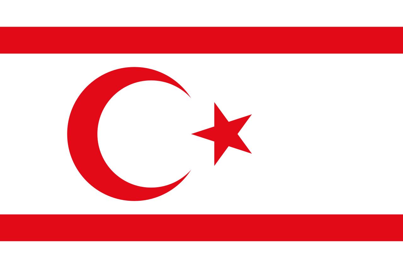 ver-Bandera de Chipre-5