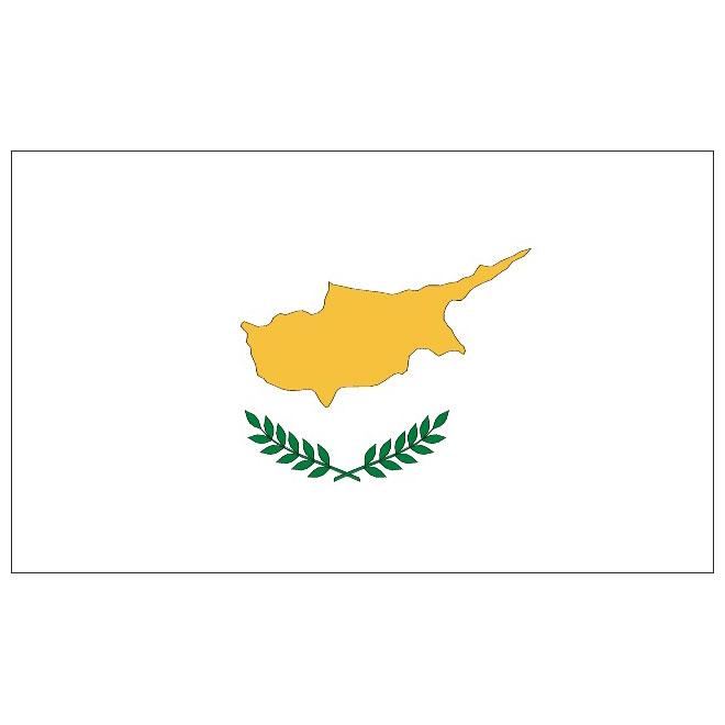 ver-Bandera de Chipre-6