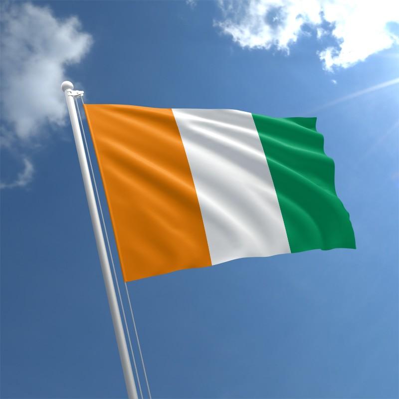 ver-Bandera de Costa de Marfil-1