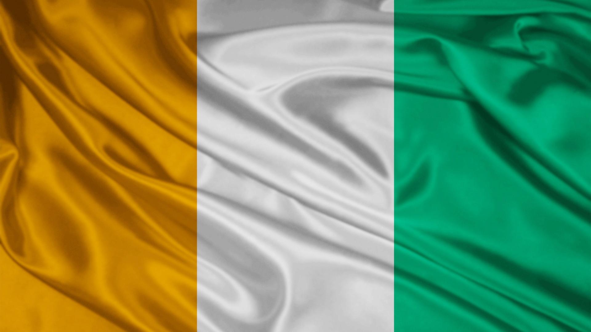 ver-Bandera de Costa de Marfil-2