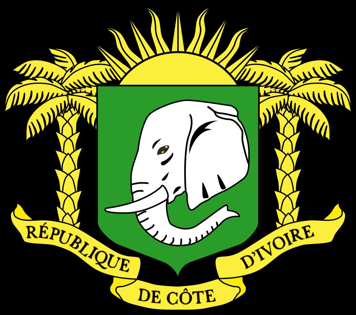 ver-Bandera de Costa de Marfil-3