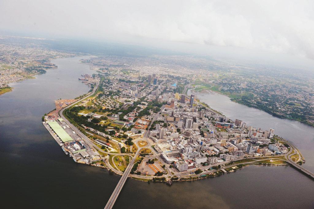 ver-Bandera de Costa de Marfil-4