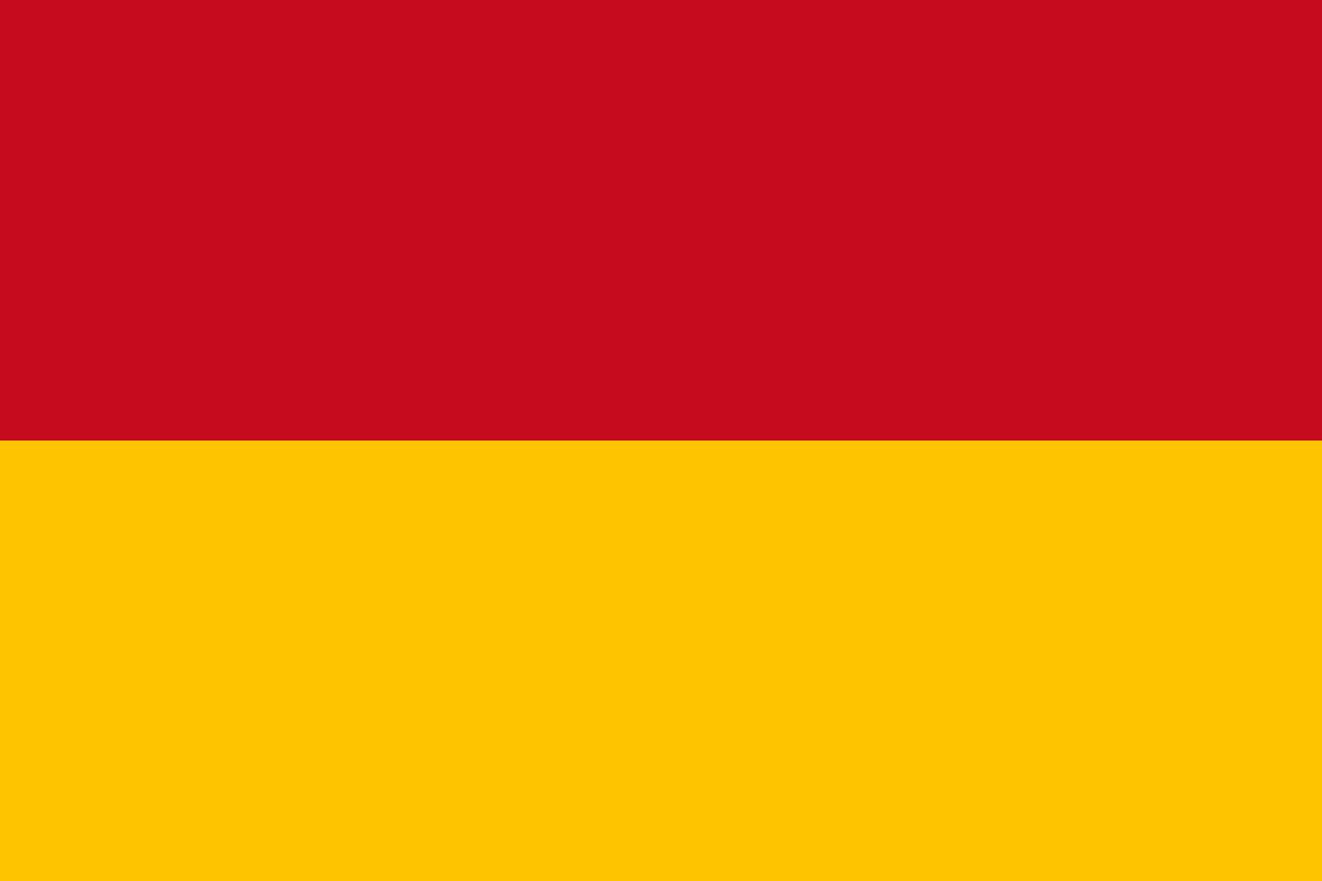 ver-Bandera de Ecuador-14