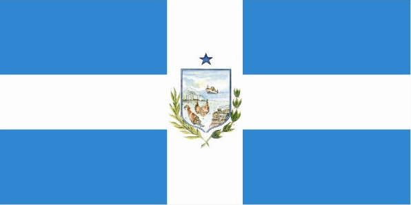 ver-Bandera de Ecuador-18