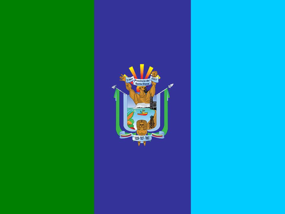 ver-Bandera de Ecuador-26