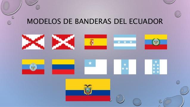 ver-Bandera de Ecuador-3