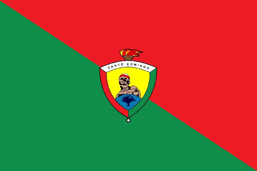 ver-Bandera de Ecuador-43