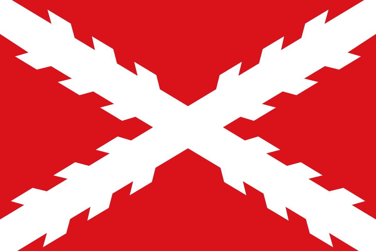ver-Bandera de Ecuador-5
