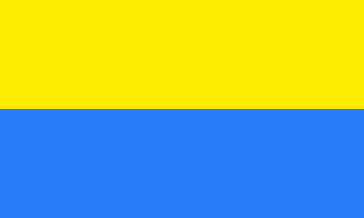 ver-Bandera de Ecuador-53