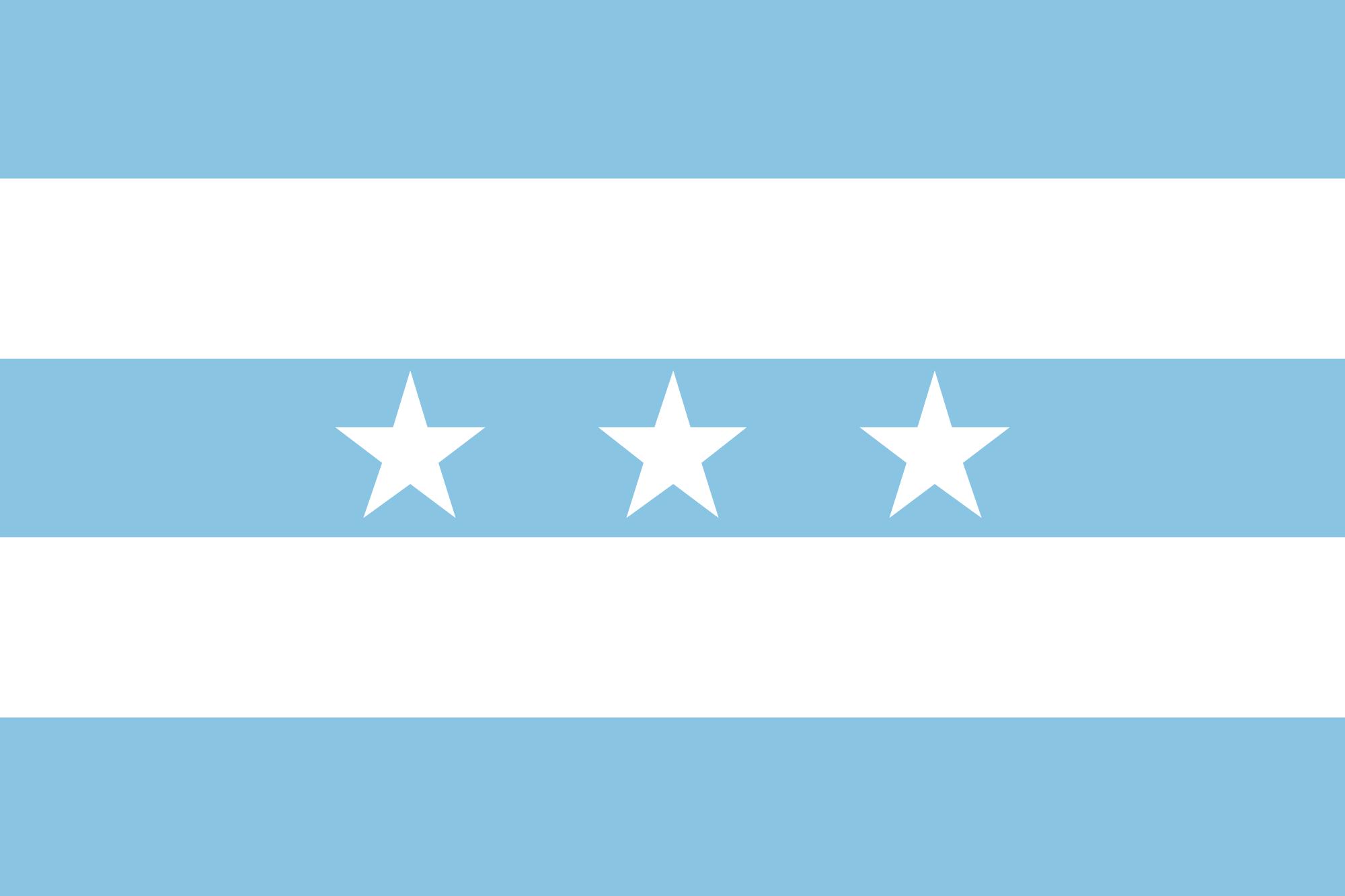 ver-Bandera de Ecuador-54