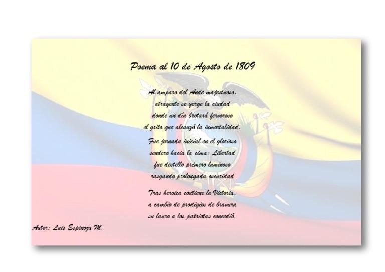 ver-Bandera de Ecuador-6