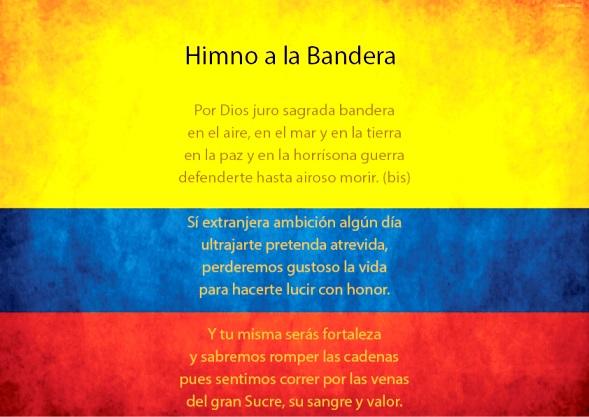 ver-Bandera de Ecuador-60