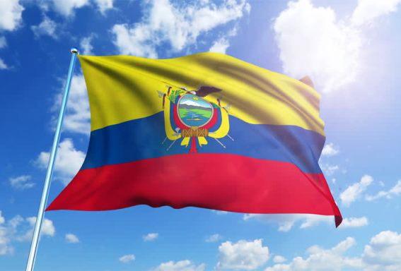 ver-Bandera de Ecuador-61