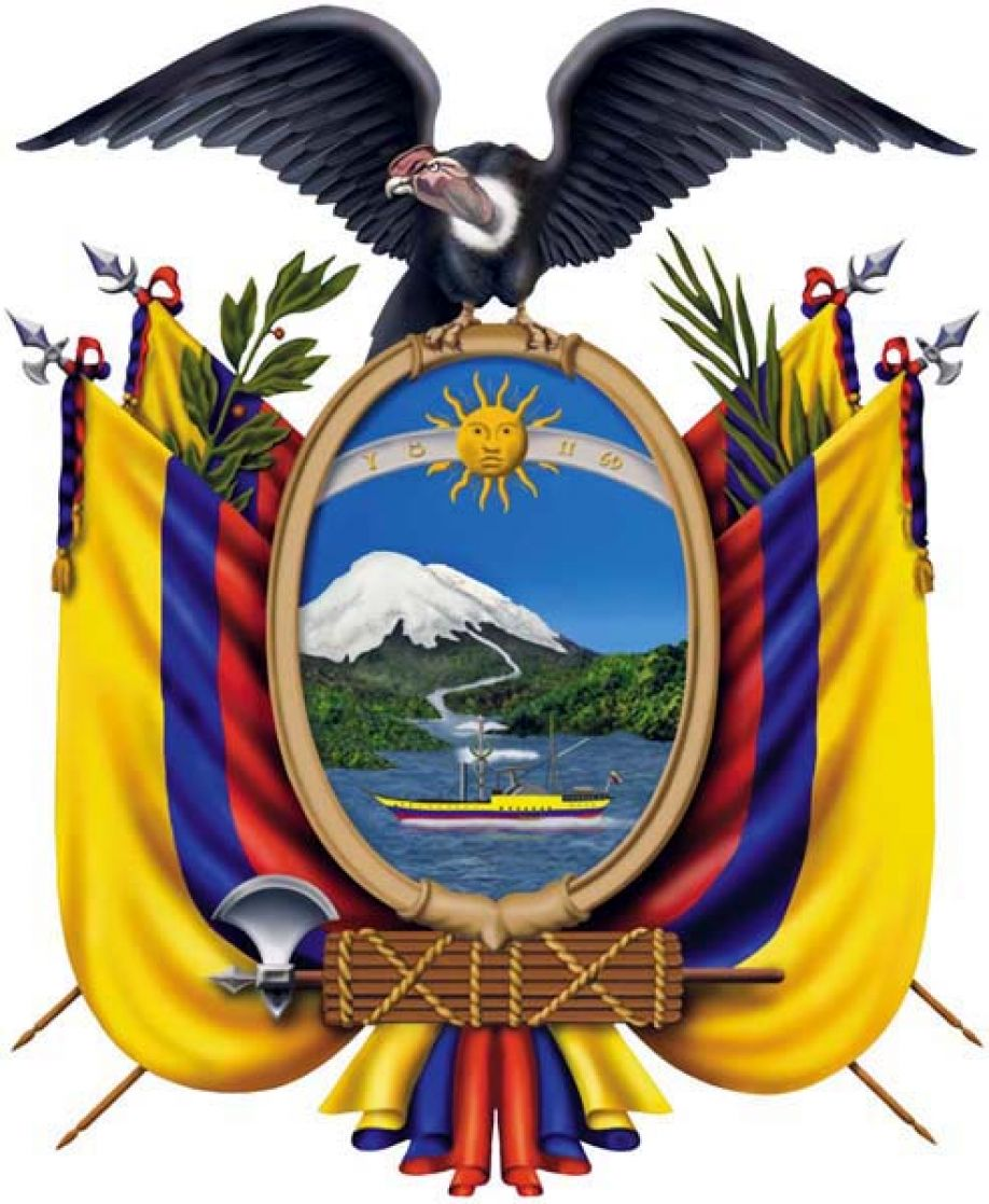 ver-Bandera de Ecuador-62