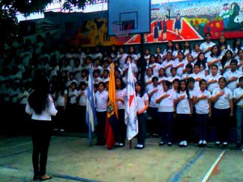 ver-Bandera de Ecuador-63
