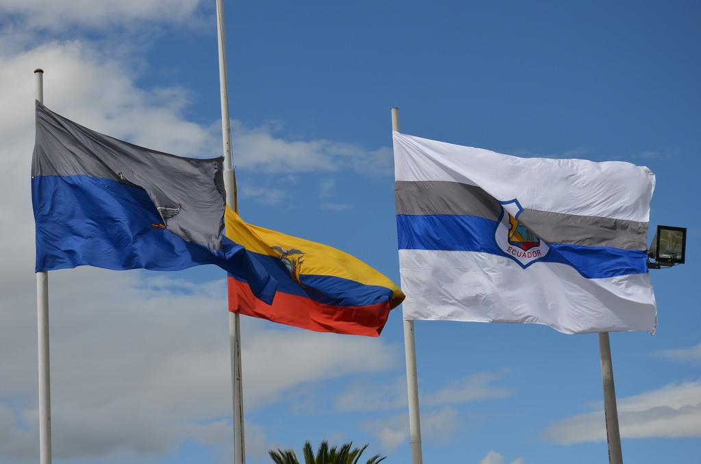 ver-Bandera de Ecuador-70