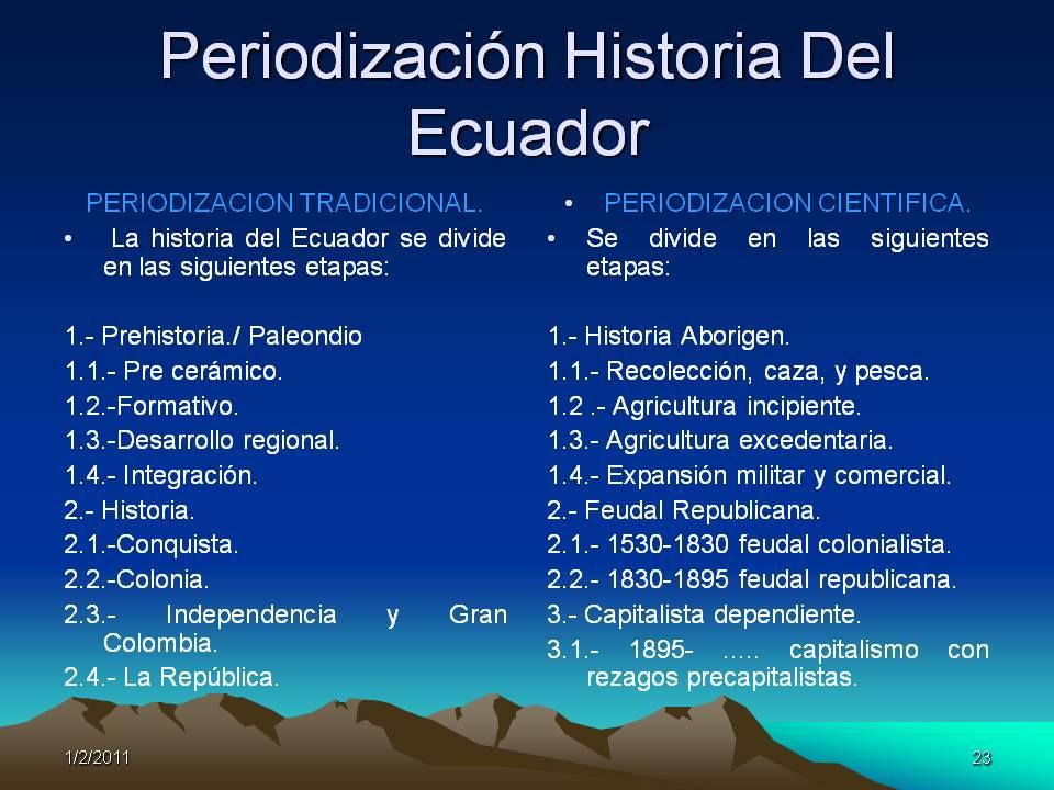 ver-Bandera de Ecuador-71