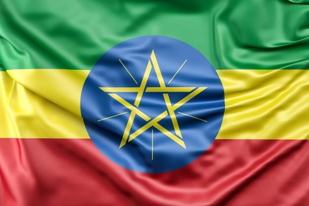 ver-Bandera de Etiopia-1