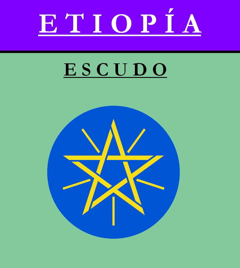 ver-Bandera de Etiopia-3