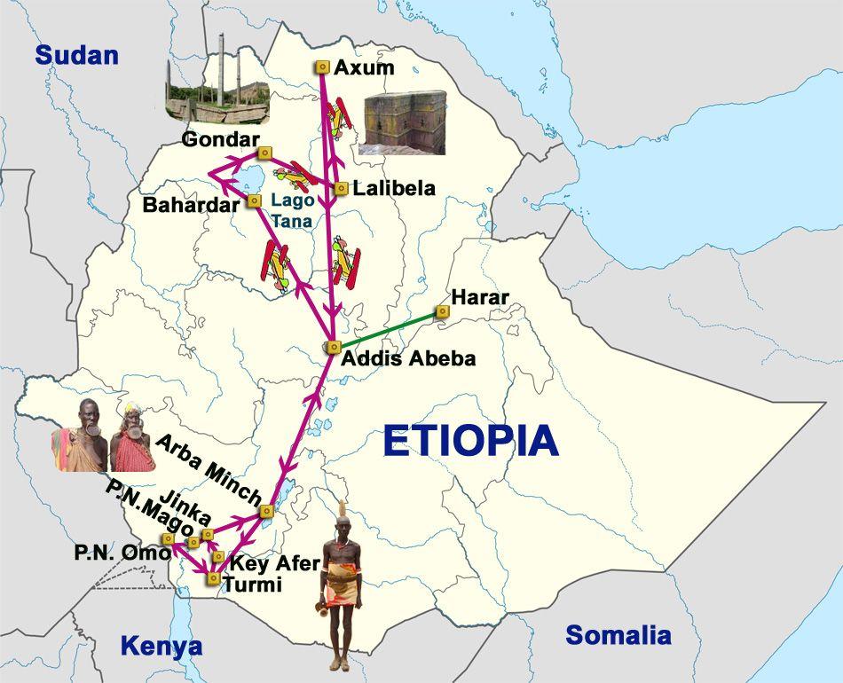 ver-Bandera de Etiopia-5