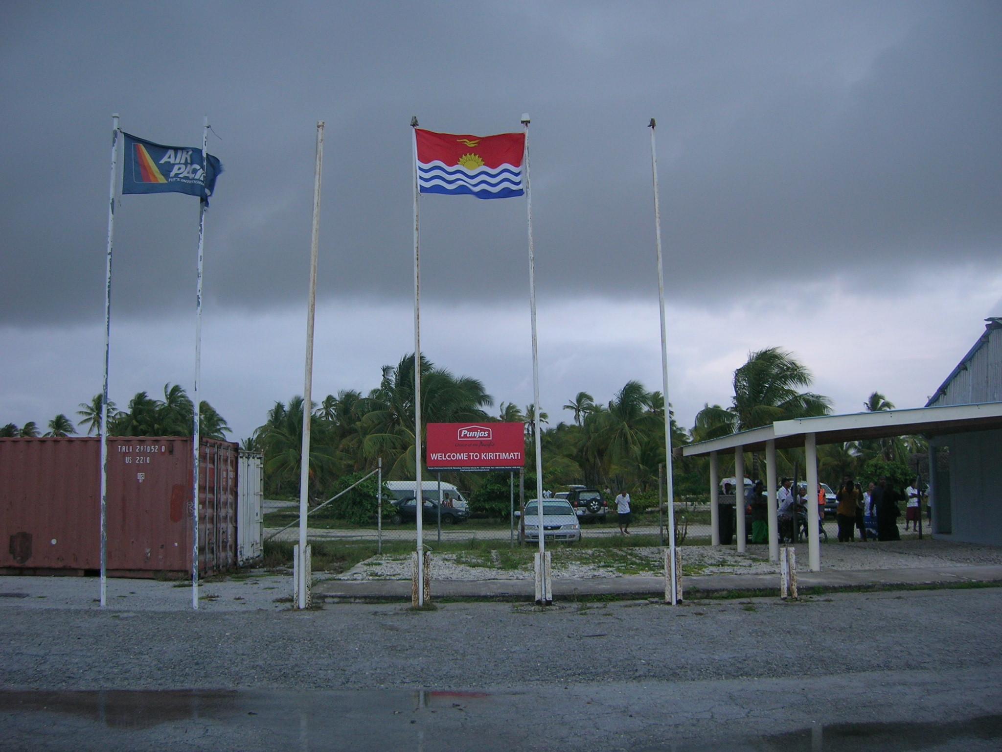ver-Bandera de Kiribati-1