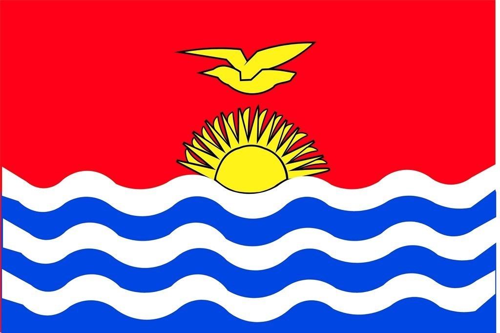 ver-Bandera de Kiribati-5