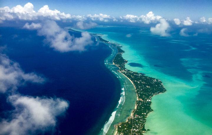 ver-Bandera de Kiribati-6