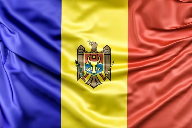 ver-Bandera de Moldavia-1