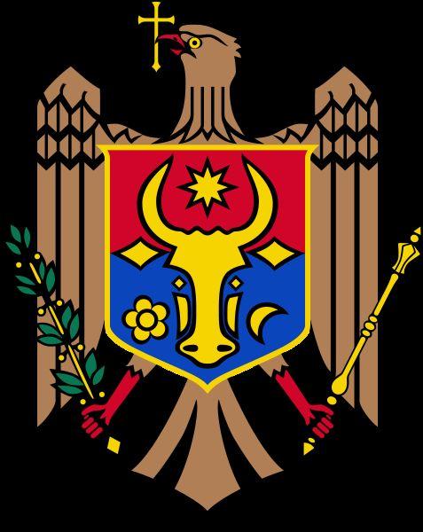 ver-Bandera de Moldavia-2