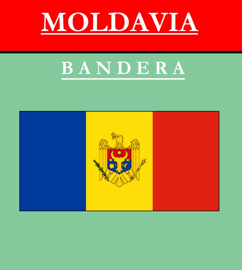 ver-Bandera de Moldavia-3