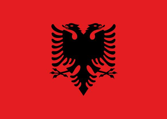 ver-Bandera de Moldavia-4