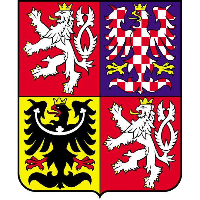 ver-Bandera de República Checa-4