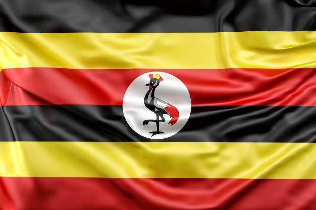 ver-Bandera de Uganda-1